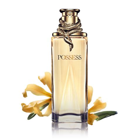 Parfum Oriflame Of The eau de parfum possess of oriflame
