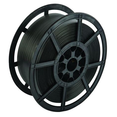 Propylene Vinyl Acrylic polypropylene plastic strapping parrs workplace equipment