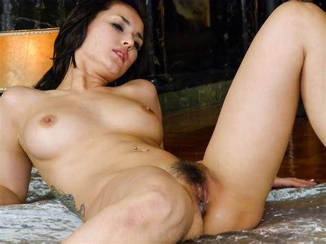 Porn Life Maria Ozawa Creampie