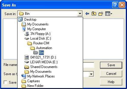 file format zdl avery design pro