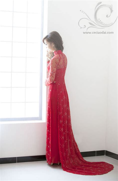 ao dai pattern ceci ao dai formal dresses in fairfield sydney nsw