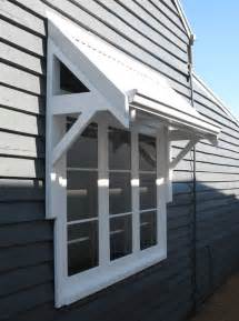 Timber Awnings Http Awningrepublic Com Au Wp Content Uploads 2013 06