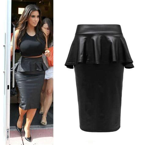 aliexpress buy customize womens fashion