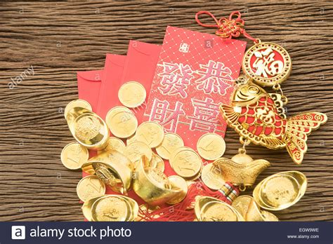 new year ang pow decoration new year festival decorations ang pow or
