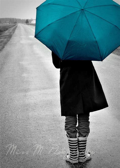 raincoat with umbrella photography umbrella www pixshark images galleries with a bite