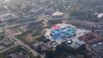 Home Design Center Quito by Lego S New Museum In Billund Denmark Is A Shrine To The