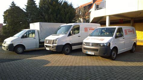 Auto Mieten Kassel baunatal kassel autovermietung autoverleih mietwagen