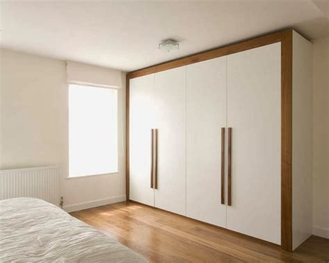 modern wardrobe designs for bedroom bedroom wardrobe design