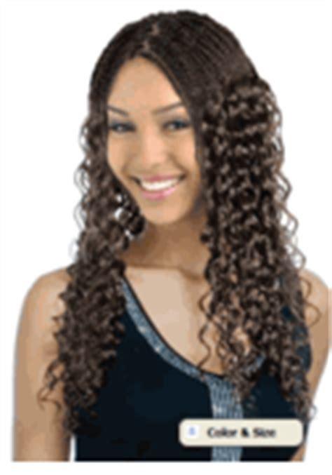 buy bijoux premium realisitic synthetic new afro twist braid bijoux synthetic braiding hair
