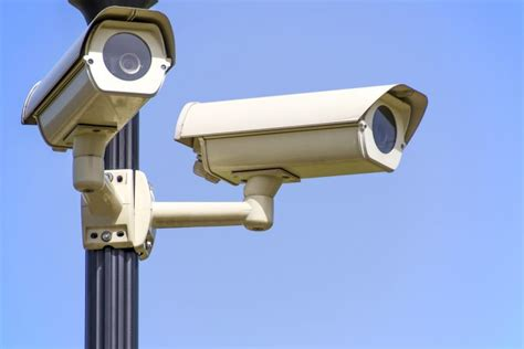 Foto Cctv the effect of cctv on safety research roundup journalist s resource