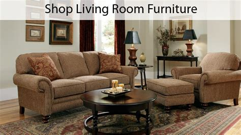 Sofa Mart Bloomington Il by Steger S Furniture Peoria Pekin Bloomington Morton