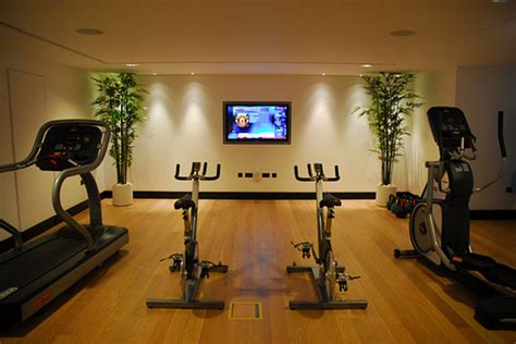 home gym ideas to be applied on the real good home gym home gym pictures inspirational home gym ideas the