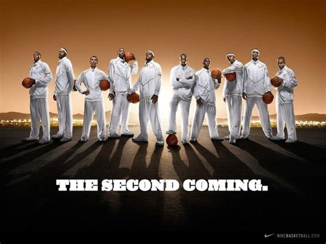 Air 1 Second nike basketball wallpapers 2015 wallpaper cave