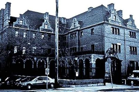 congelier house congelier house 28 images the haunted house that wasn t hubpages edison and