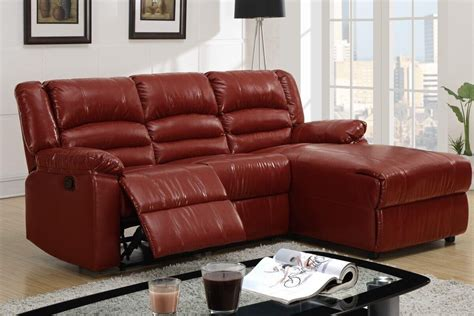 sofas cool sectional sofas with recliners cheap lazy boy 20 photos cool cheap sofas sofa ideas