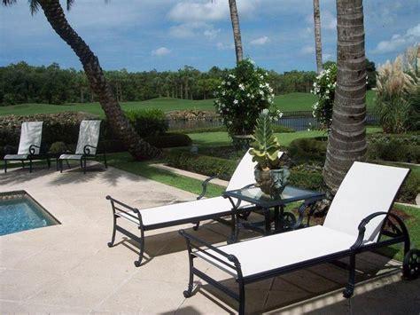 greenstead inc sandblasting and powdercoating patio