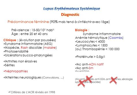 proteinurie 0 21 grossesse diagnostic biologique des mai en pratique ppt