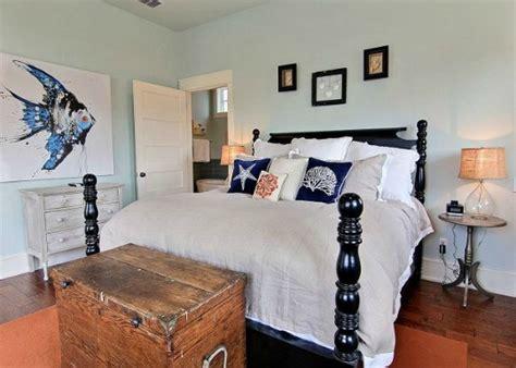 como decorar apartamento de praia c 243 mo decorar una casa o apartamento en la playa