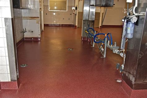 Flooring Bradenton Fl by Uac Epoxy Flooring Bradenton Bradenton Epoxy Floor