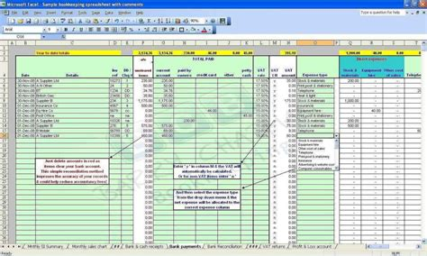 trading spreadsheet template option trading excel template