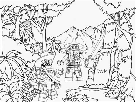 dinosaur jungle coloring page free coloring pages printable pictures to color kids and