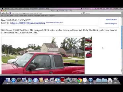 Craigslist Jackson Ms Farm And Garden by Craigslist Trucks You Like Auto