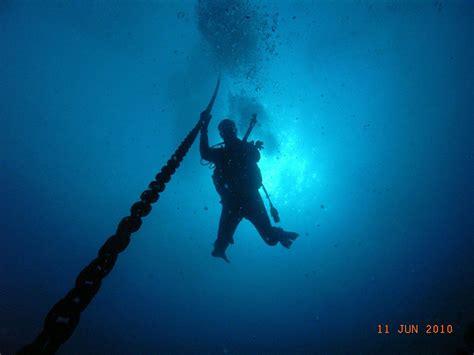 dive foto diving dive photo