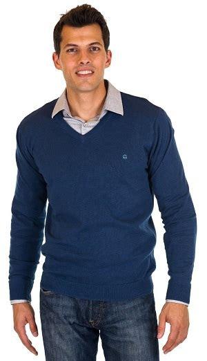 Jaket Kulit Cassual Pria Tipe Wol 3 jenis sweater pria untuk til stylish danitailor
