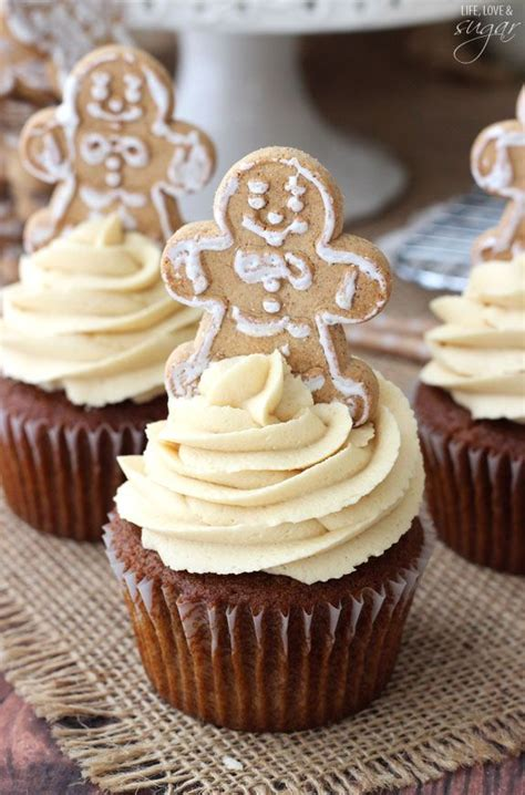 cream cheese frosting ina garten check out gingerbread cupcakes with caramel molasses icing