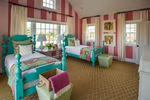 Kids Bedrooms Ideas kids room ideas new kids bedroom designs kids room ideas new kids