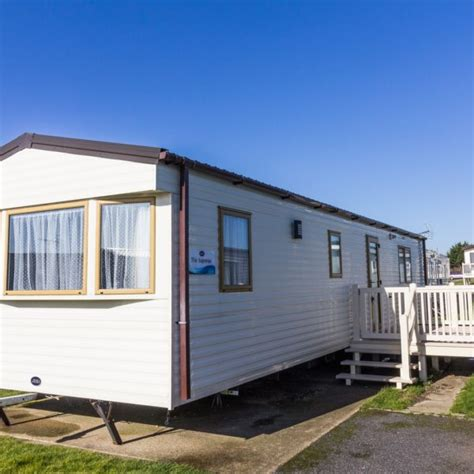 hire a mobile home mobile homes for sale or hire norfolk suffolk essex