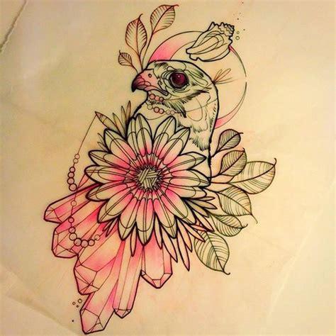tattoo flash binder 32 best neotrad tattoos images on pinterest animaux