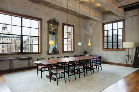 design house decor ny trendhome penthouse duplex loft new york design dose