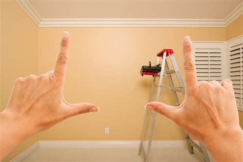 10 house painting you must always abide by