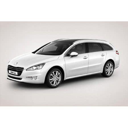 regan motors pty ltd new car dealers 295 whitehorse