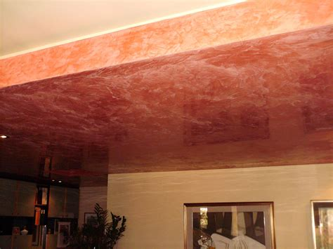 lavorazioni in cartongesso controsoffitti e pareti controsoffitti e pareti in cartongesso a longato