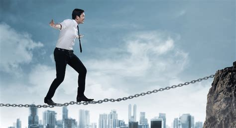 challenges that businesses the toughest challenges mbas in business school