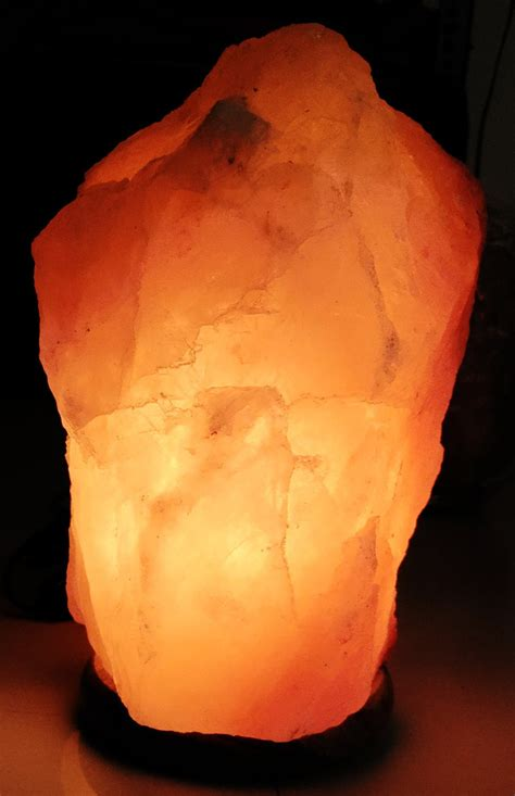 large salt rock l buy himalayan rock salt l large online in india