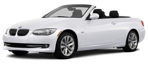 2013 Bmw 328i Horsepower by 2013 Infiniti G37 Reviews Images And Specs