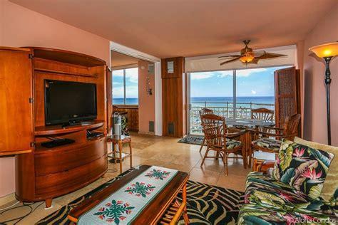 3 bedroom apartment waikiki aloha condos ilikai marina condo 1294 1br vrbo