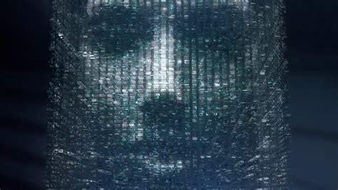film i robot wiki the 11 greatest computer supervillains in film gizmodo