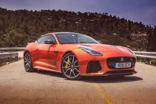 Jaguar F Type Weight 2017 Jaguar F Type Release Date Price And Specs Roadshow