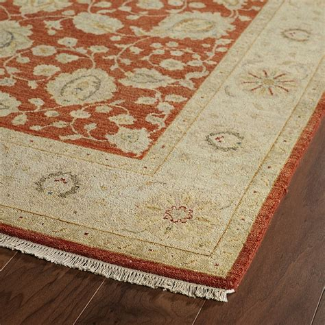 6x9 Area Rugs Kaleen Royal Signature Collection Area Rug 6x9 Knotted Wool Save 71