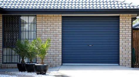 Garage Door Renton garage door repair renton garage door service renton wa
