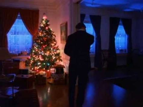every christmas tree in eyes wide shut youtube
