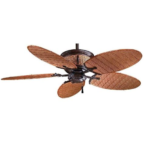 Ceiling Astounding Bamboo Ceiling Fans Bamboo Ceiling Bamboo Ceiling Fans Lowes