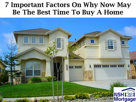 best cities to buy a house is now the right time to buy a house 28 images when is