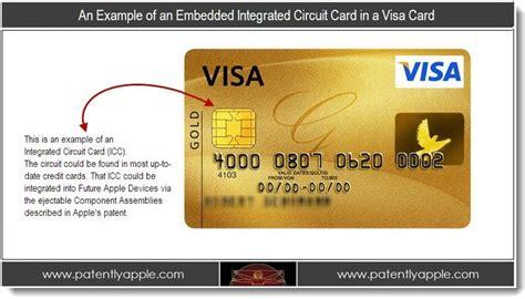 Format Of Credit Card Number Valid Creditcard Numbers Petal