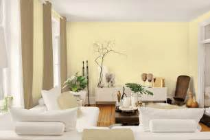 living room colors wall color: room beautiful best tritmonk home interior room design idea for modern