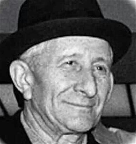 carlo gambino house carlo gambino house 28 images 1037 best images about mob gangsters on frank lucas